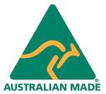Australian Made Emblem